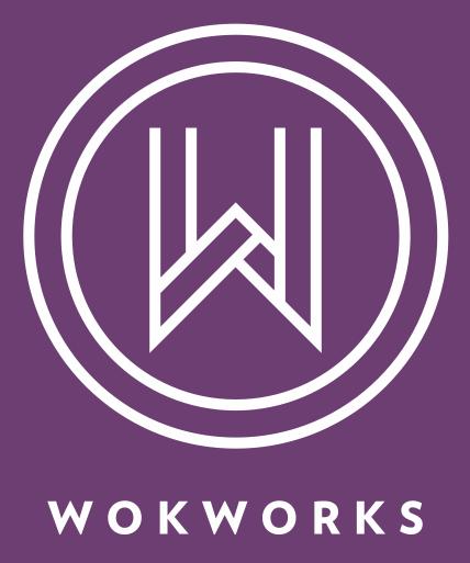 wokworks-logo