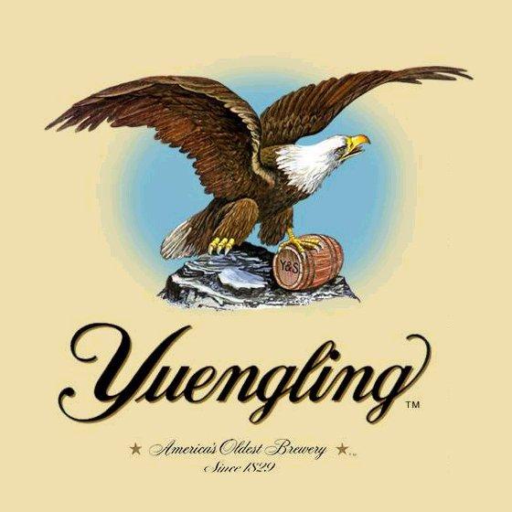yuengling_eagle