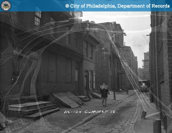 Photo credit: PhillyHistory.org