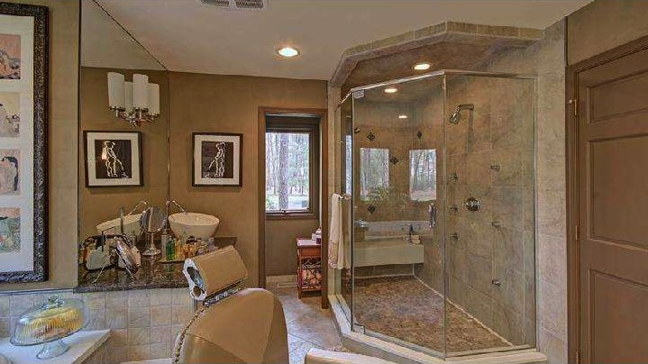 Newly Listed Luxury Home With Remote Controlled Bidet And