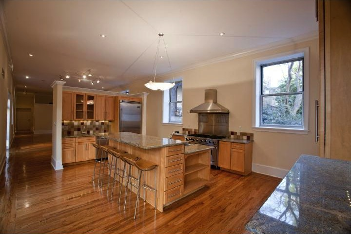 1kitchen 1615 spruce street unit 100