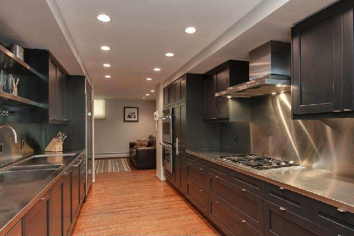 1kitchen 251 s 3rd street
