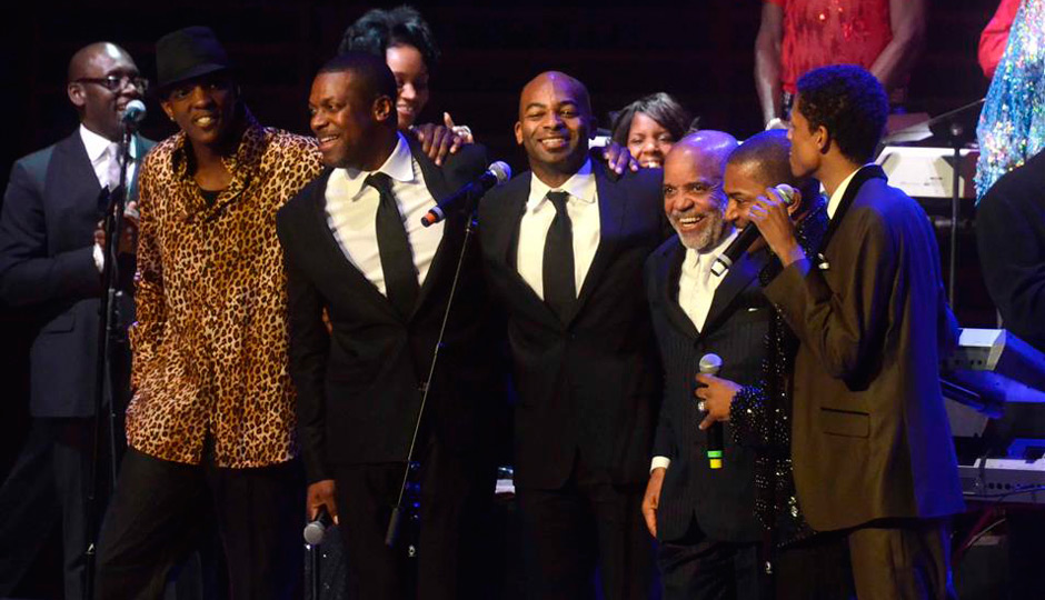 2013-Marian-Anderson-Award-13-Berry-Gordy-Kool-and-the-Gang-Chris-Tucker-Brandon-Victor-Dixon-Cody-Wise-My-Girl-940x540