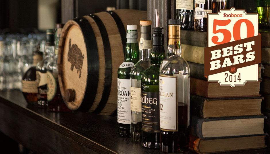 50-best-bars-pub-and-kitchen-2014-940