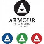 Armour-logo-marquee