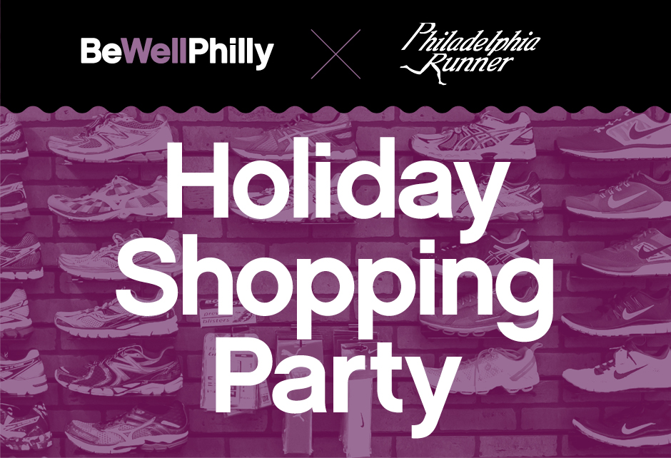 BWP_HolidayShoppingParty