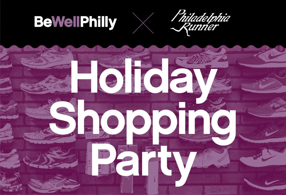 BWP_HolidayShoppingParty
