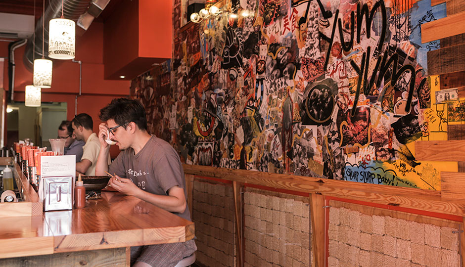 Cheu-Noodle-Bar-Slurping-Mike-Persico