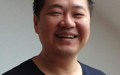 Drexel's Dr. Frank Lee