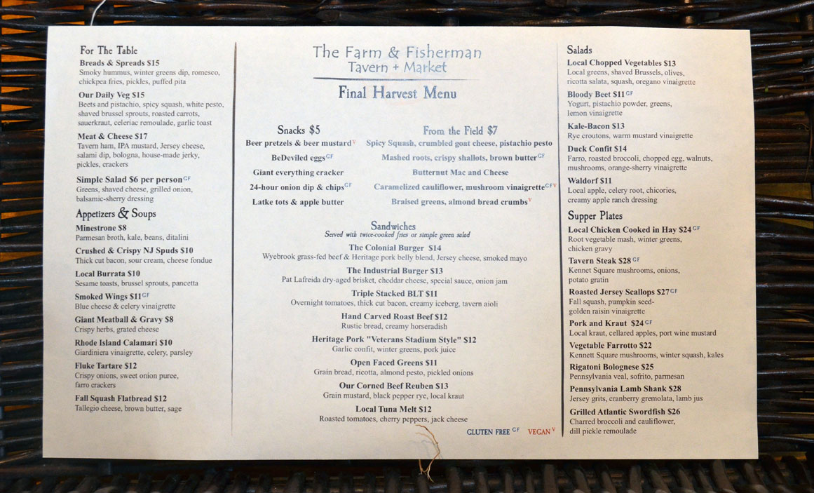 Farm-and-Table-Tavern-and-Market-menu