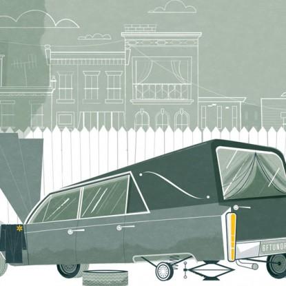 Illustration by Scotty Reifsnyder.