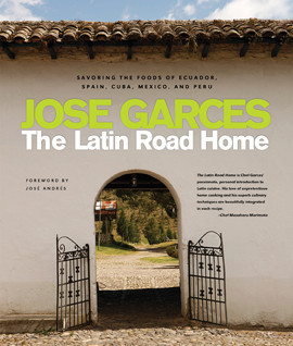 Latin_Road_Home-large_1024x1024