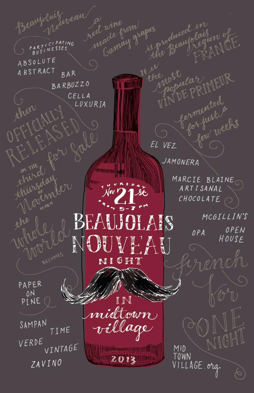 Nov13-Beaujolais-Poster