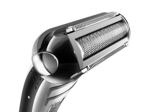 PHILIPS NORELCO BODYGROOM