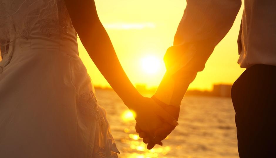 Картинки по запросу Форум о любви и отношениях