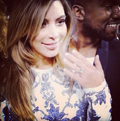 Photo via Twitter/@djjosemelendez