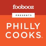 PhillyCooksLogo_2014