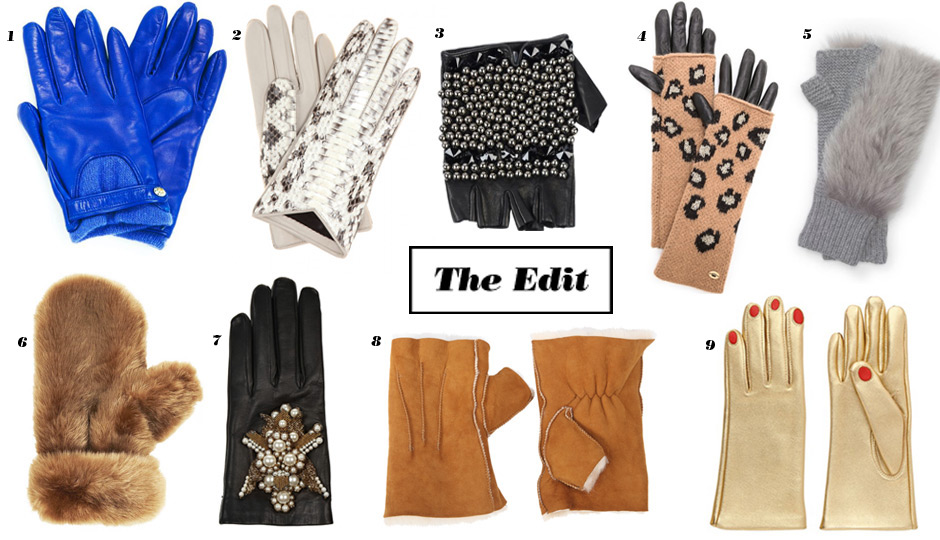 The-Edit-Gloves