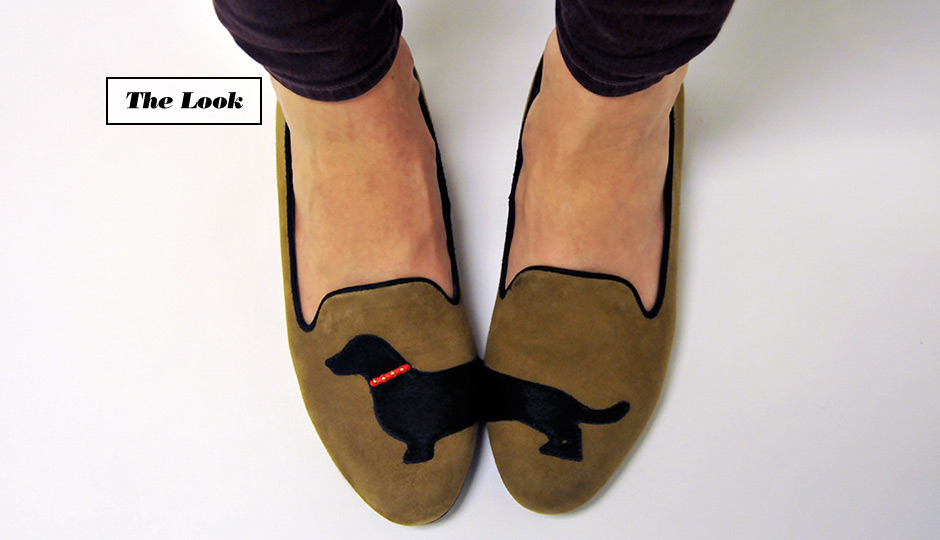 TheLook-JVHshoes