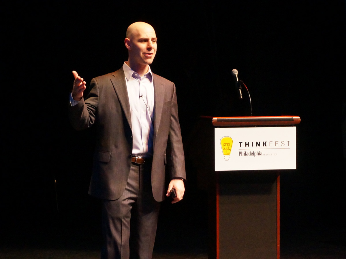 ThinkFest-5-adam-grant-1200