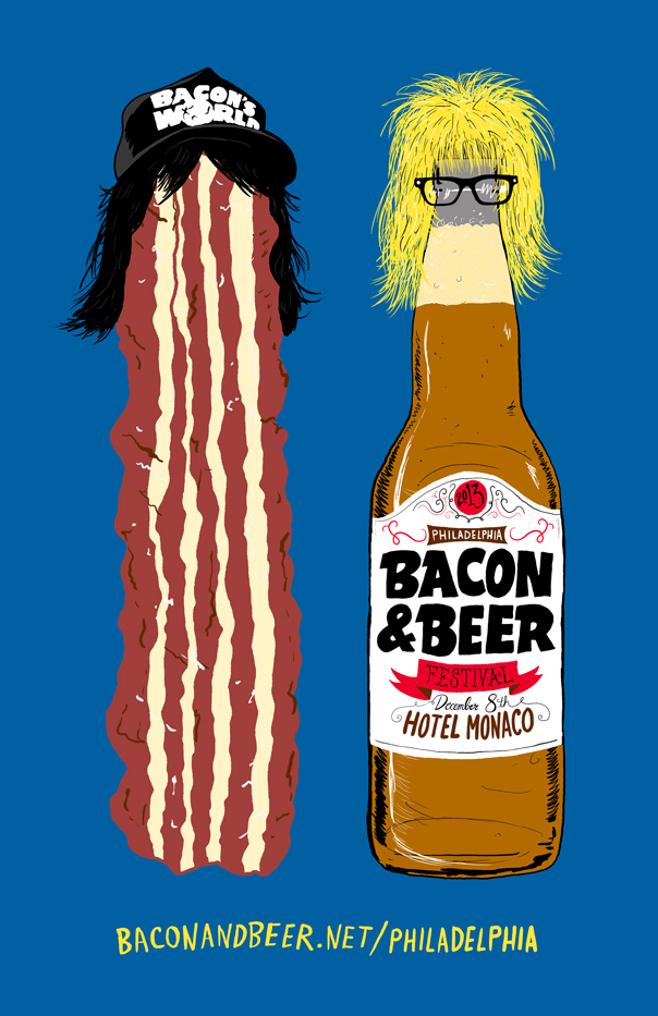 bacon-wayne-Philly-web