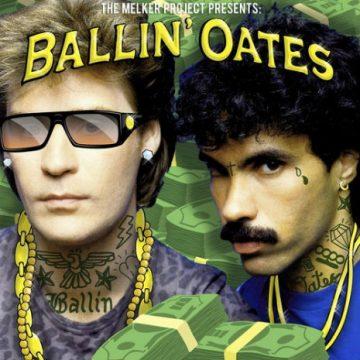 ballin-oates