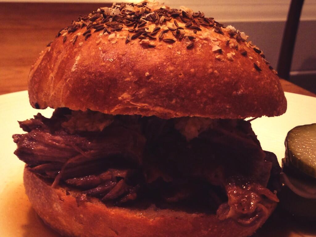 beef-on-weck-pub-and-kitchen
