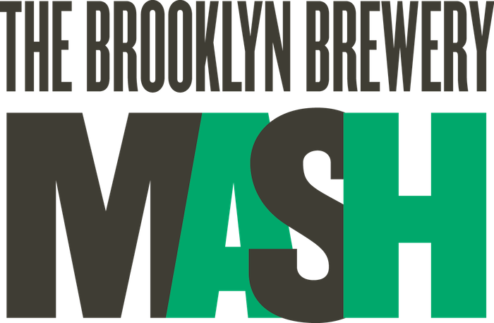 brooklyn-brewery-mash