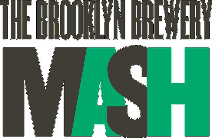 brooklyn-brewery-mash