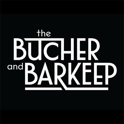 butcher-and-barkeep