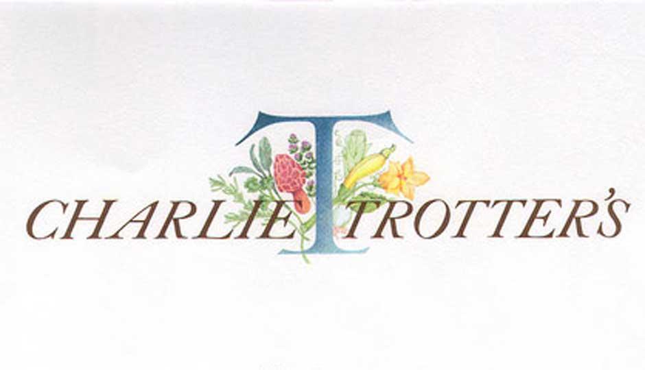 charlie-trotters-menu