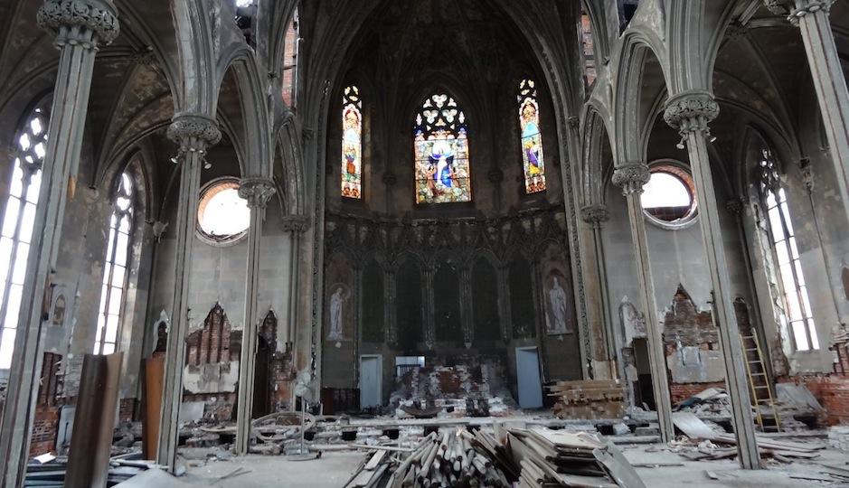church-of-the-assumption