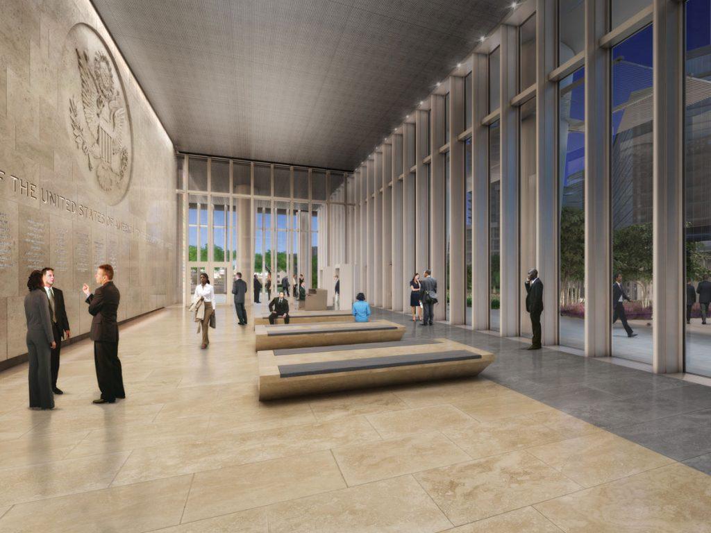embassy-lobby