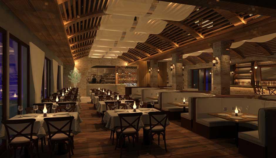 estia-greek-taverna-dining-room-940