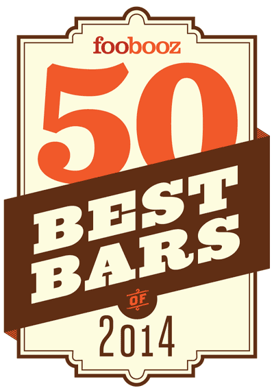 foobooz50-best-logo-2014