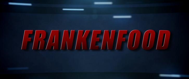 frankenfood-logo