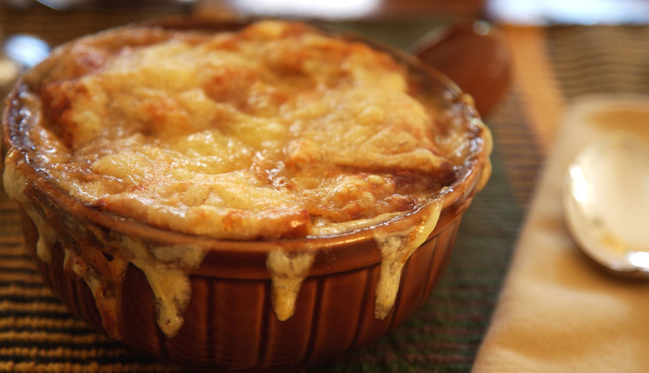 french-onion-soup-940