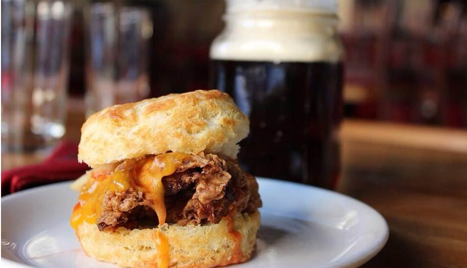 fried-chicken-biscuit-at-percy-street