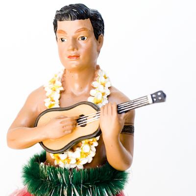 hawaii gay marriage