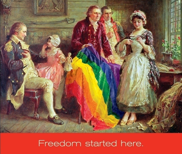 history straight nightlife gay philly