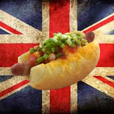 hot-dog-britain