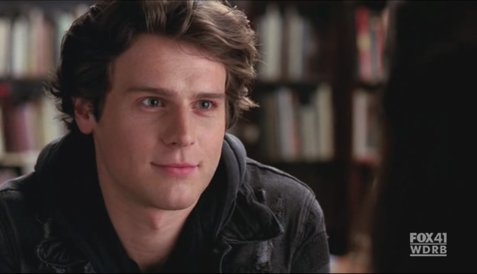 jonathan groff looking hbo