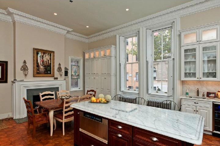 kitchen 2036 delancey
