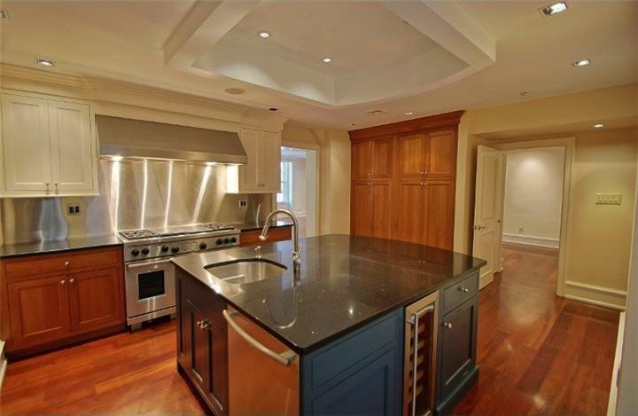 kitchen 250 s 18th street