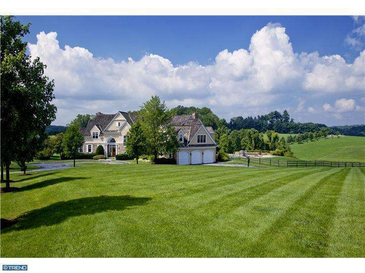 Villanova Property Where Will Smith Stayed Now Comes With