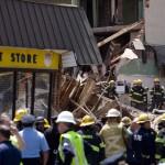 market-street-collapse-940x540