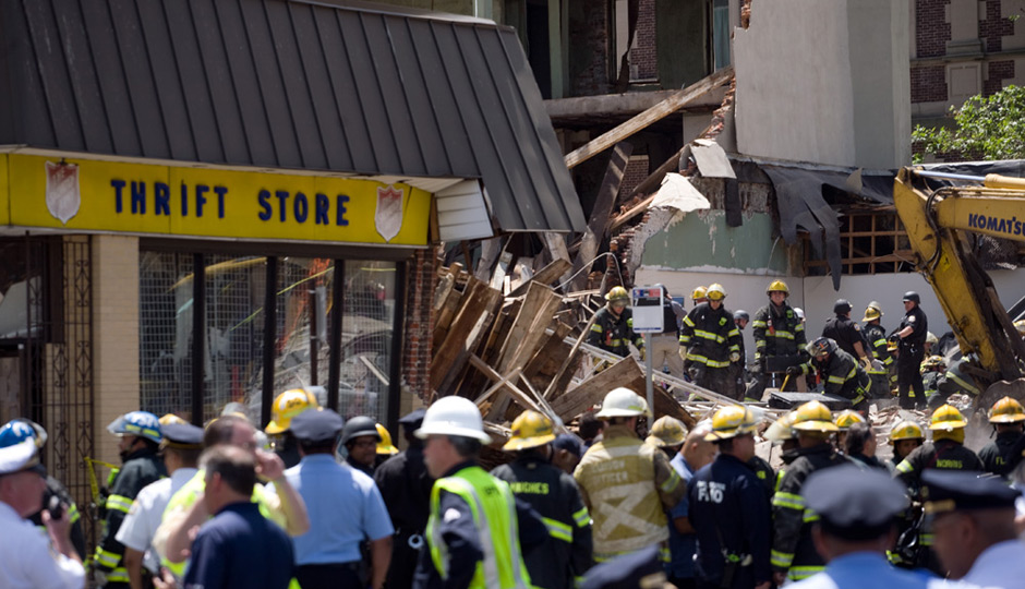 market-street-collapse-940x540
