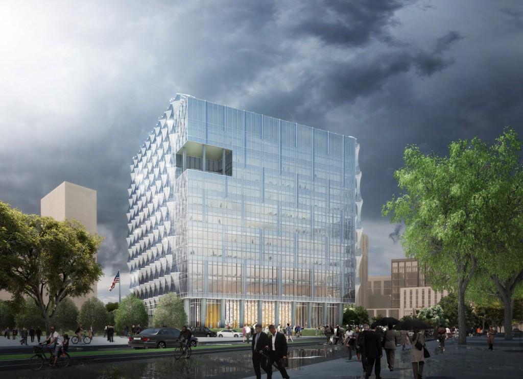 new-london-embassy-4