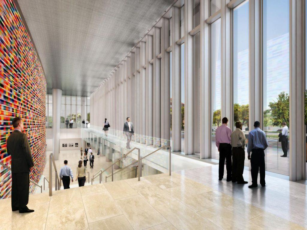 new-london-embassy-5
