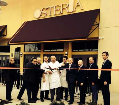 osteria-moorestown-400